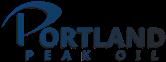 Portland Peak Oil